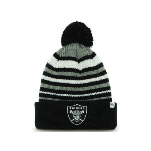 3f05e6a2d ... switzerland 9.99 cheap nfl oakland raiders new era beanie knit hats new  era a9caa 20630