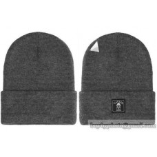 Cayler & Sons Beanies Grey